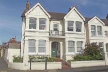 2 bed Flat in Norway Street Portslade...