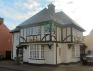 property for sale in The Woolpack, Church Street, St Neots, Cambridgeshire, PE19 2BU