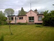 property for sale in Fen Road, Chesterton, Cambridge, CB4 1UN