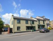 property for sale in High Street, Swavesey, Cambridgeshire, CB24 4QU