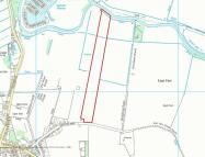 (6.28 ha) East Fen Road Land