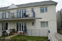 Flat to rent in Far Horizons, Pentire...