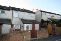 3 bedroom house to rent in Reeds Way, Newquay