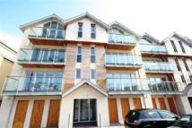 2 bedroom Flat to rent in Porth Sands, Newquay
