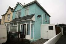 3 bed house to rent in Henver Road, Newquay