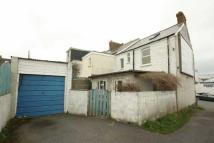 3 bedroom house to rent in Trevena Terrace, Newquay