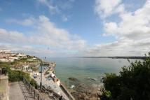 2 bedroom Flat in Fore Street, Newquay