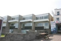 2 bedroom home to rent in Pentire Court, Newauay