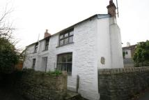 2 bed property to rent in TRENANCE ROAD, NEWQUAY