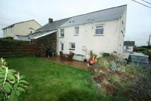 4 bedroom Cottage in TREVARRIAN, CORNWALL
