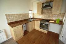 1 bed Flat in Mayfield Road, Newquay