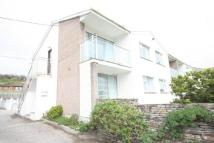 2 bed Flat to rent in Europa Court...