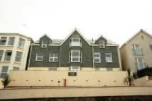 2 bed Flat in Mount Wise, Newquay