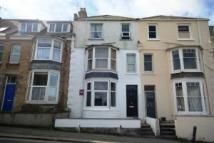 2 bed Flat to rent in Beachfield Avenue...