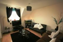 1 bed Flat in East Street, Newquay