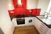Flat in Penmerrin Court, Newquay
