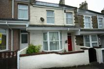 4 bedroom house in Crantock Street, Newquay