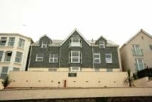 Flat to rent in Coastal View, Newquay