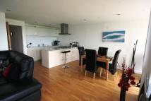 Flat to rent in Zinc, Newquay