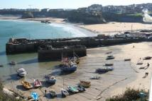 2 bedroom Flat in HARBOUR VIEW, NEWQUAY