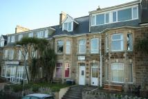 Flat to rent in ATLANTIC ROAD, NEWQUAY