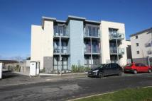 2 bed Flat to rent in Tre Lowen, Pentire