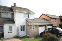 1 bedroom home in Penmere Drive, Newquay