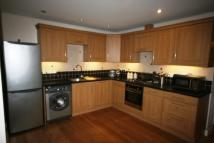 Flat to rent in Trebarwith Crescent...