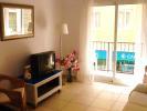 3 bedroom Apartment in Benissa, Alicante...