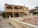 8 bed Detached home in Javea, Alicante, Valencia