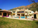4 bed Detached house for sale in Javea, Alicante, Valencia
