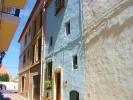 2 bed Town House for sale in Javea, Alicante, Valencia