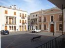 Duplex for sale in Jesús Pobre, Alicante...