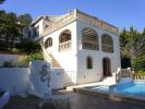 4 bedroom home in Javea, Alicante, Valencia