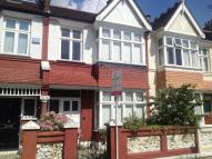 4 bed house to rent in Rannoch Road, London