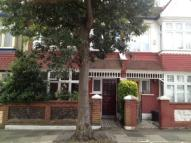 4 bed home in Larnach Road, London