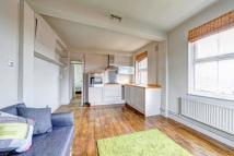 1 bed Flat in Rainville Road, London