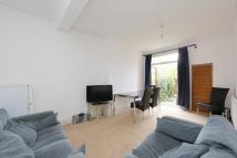 4 bedroom property in Rannoch Road, London
