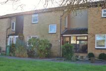 Terraced house for sale in Sunmead Walk...