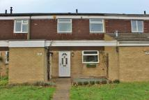 Terraced property for sale in North Cambridge