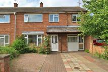 4 bedroom semi detached home in Oslars Way, Fulbourn