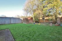 4 bedroom Detached house for sale in Gladstone Way...