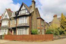 6 bed semi detached home for sale in St Barnabas Road...