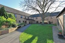 Windmill Grange Ground Flat for sale