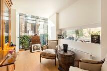 4 bedroom Terraced house for sale in Langton Street, London...