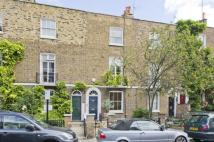 5 bedroom Terraced home in Park Walk, Chelsea...