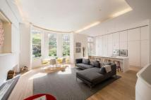 4 bedroom home in Gledhow Gardens, London...