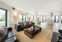 Milliner House new Flat for sale