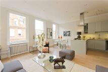 2 bedroom house for sale in Bramham Gardens, London...