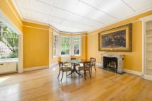property for sale in Evelyn Gardens, London...
